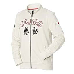 "Picture of Yamaha - Herren ""Kando"" Sweater"