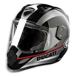 Picture of Ducati Diavel-X Integralhelm
