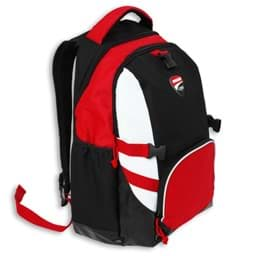 Picture of Ducati - Corse Rucksack