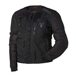 Picture of Yamaha - MT Techno Fahrerjacke