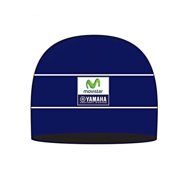 Picture of Yamaha - MotoGP Factory Team Replica Beanie