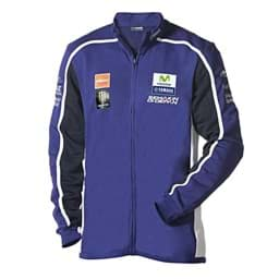 Picture of Yamaha - MotoGP Factory Team Replica Sweater