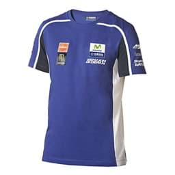 Picture of Yamaha - MotoGP Factory Team Replica T-Shirt