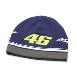 Picture of Yamaha - Rossi Beanie