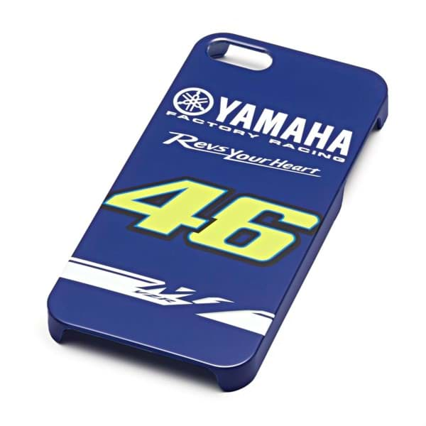 Picture of Yamaha - Rossi iPhone Hülle