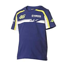 Picture of Yamaha - Rossi Kids T-Shirt