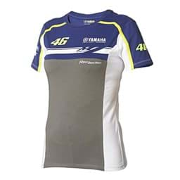 Picture of Yamaha - Rossi T-Shirt