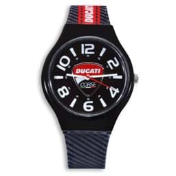 Picture of Ducati - Corse Fan Quarz Armbanduhr