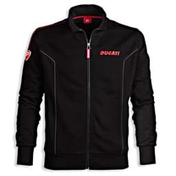 Picture of Ducati - Company 2 sweatshirt
