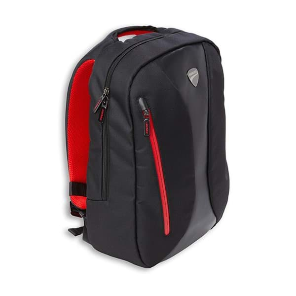 Picture of Ducati - Downtown Rucksack