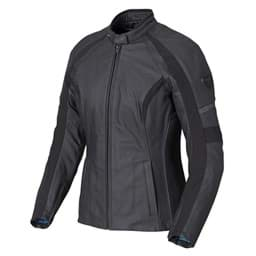 Picture of Triumph - Damen Jacke Kate