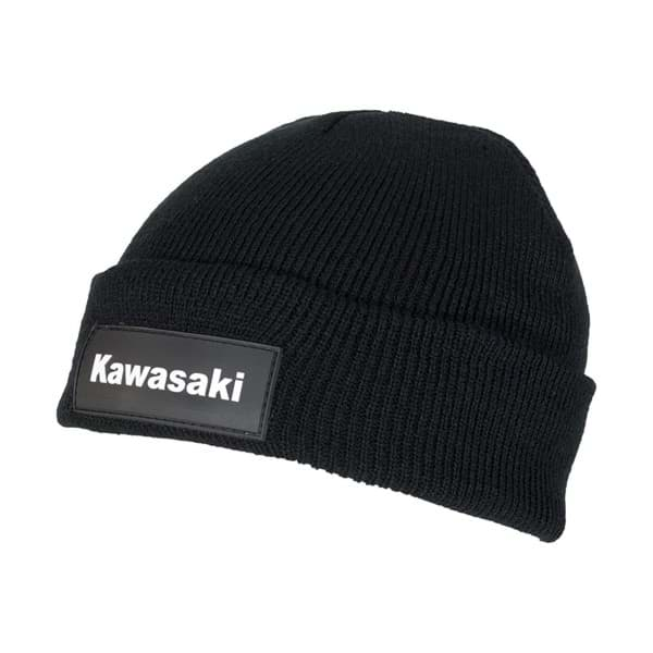Picture of Kawasaki - Beanie