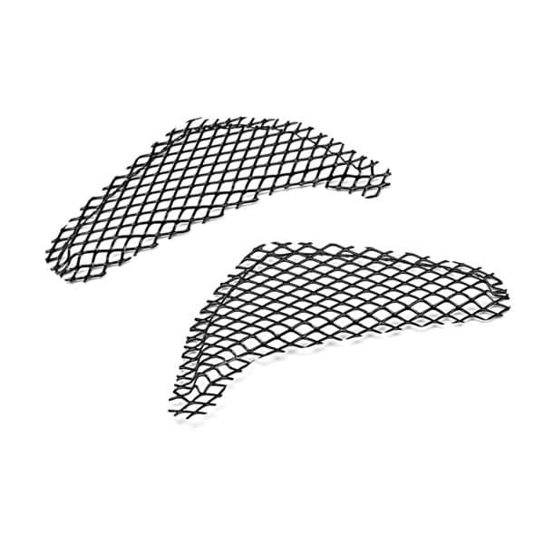 Picture of Yamaha - Steel Mesh Air Intake Covers MT-07
