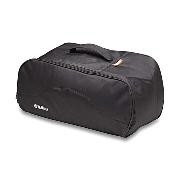 Picture of 50L Top Case City Inner Bag