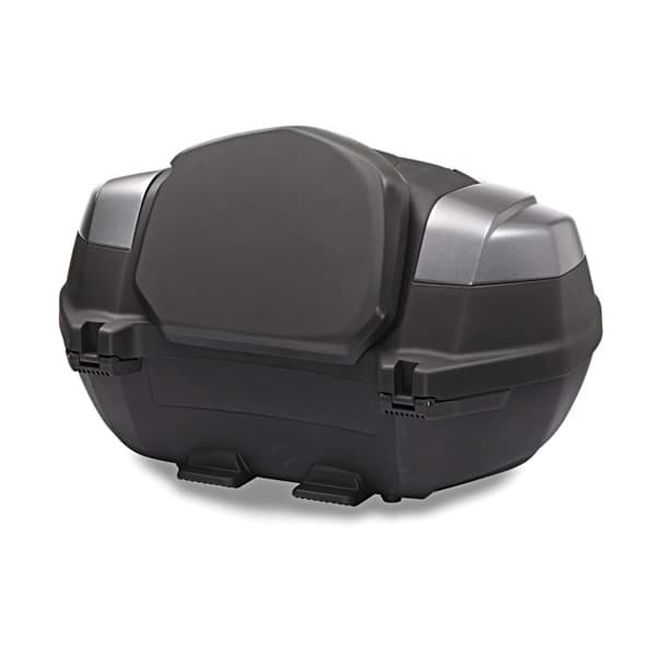 Picture of 50L Top Case City Passenger Backrest