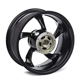 Picture of Wide Wheel VMAX