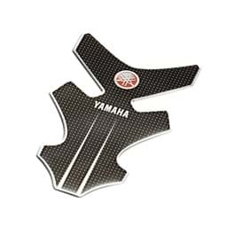Picture of Tank Pad Yamaha