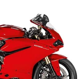 Picture for category Ducati zubehör