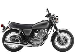 Picture for category SR400
