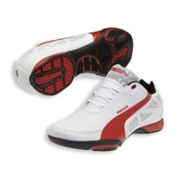 Picture of Ducati Hyperazzo Shoes By Puma