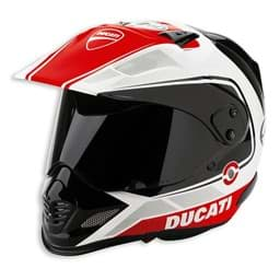 Picture of Ducati Integralhelm Strada Tour 13