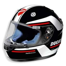 Picture of Ducati Twin 12 Helm