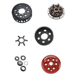 Picture of Ducati Slipper Clutch Kit 968318AAB