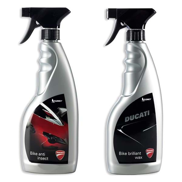 Picture of Ducati - Anti Insect Eco