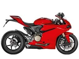 Picture for category Panigale