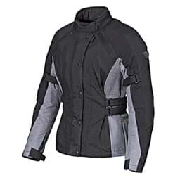 Picture of Triumph - Damen Mia Jacke