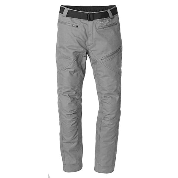 Picture of Triumph - Herren Urban Hose