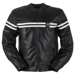 Picture of Furygan - GTO Lederjacke