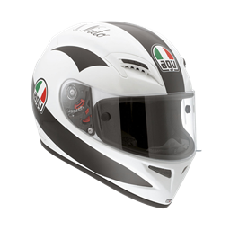 Picture of AGV Grid Angel Nieto
