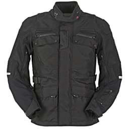 Picture of Furygan - Shield 3in1 Textiljacke