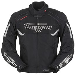 Picture of Furygan - Titan Textiljacke