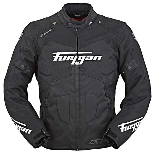 Picture of Furygan - Vosloo Textiljacke