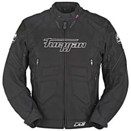 Picture of Furygan - Tech 3in1 Textiljacke
