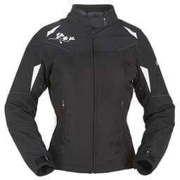 Picture of Furygan - Seven Evo Textiljacke