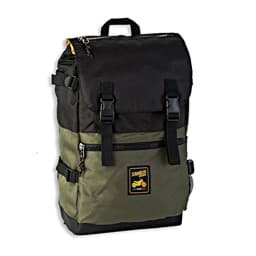 Picture of Ducati - Rucksack Woods