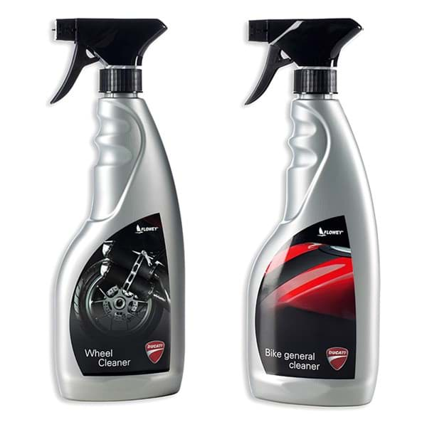 Picture of Ducati - General Cleaner