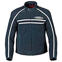 Picture of Triumph - Speed Record Jacke