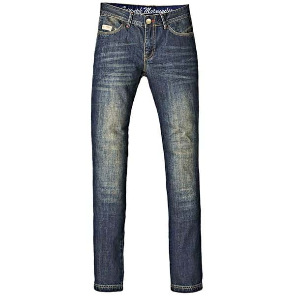 Picture of Triumph - Damen Riding Jeans