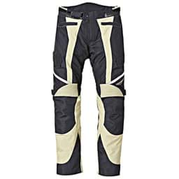 Picture of Triumph - Herren Trek Hose
