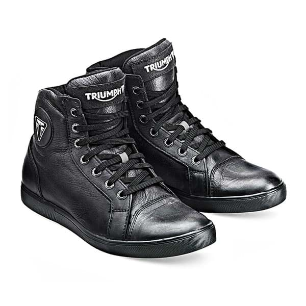 Picture of Triumph - Urbane X Boot