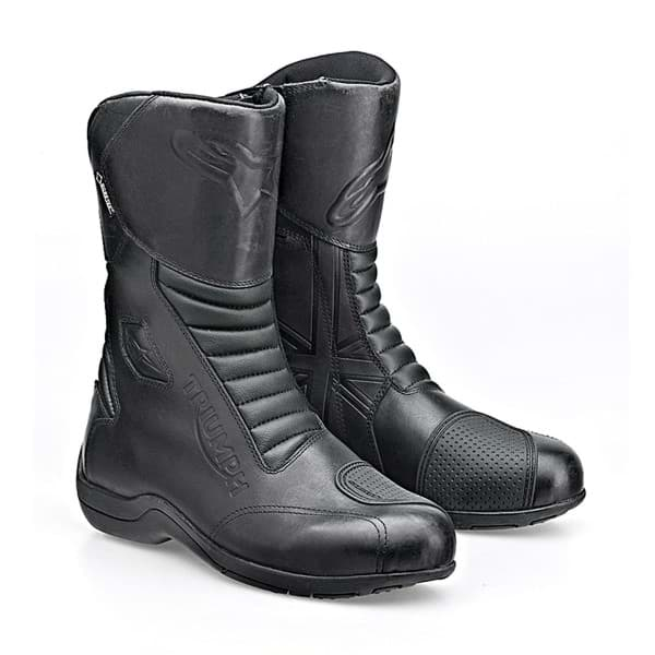 Picture of Triumph - T3 GTX Stiefel