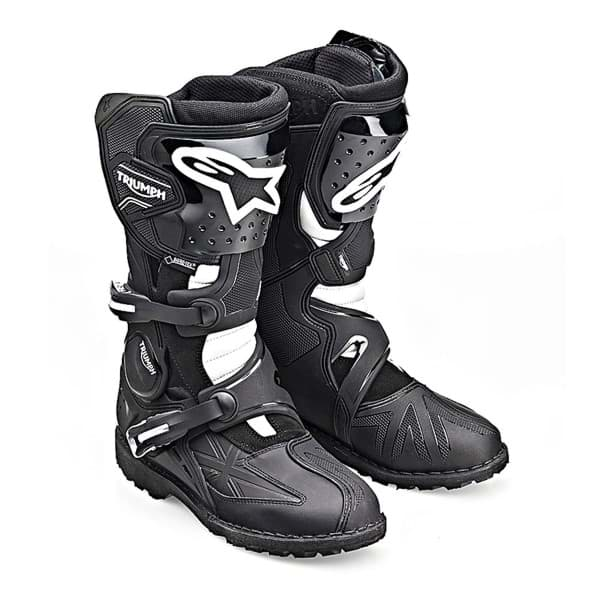 Picture of Triumph - Tour Adventure Stiefel
