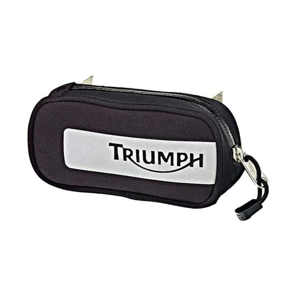 Picture of Triumph - Performance Kube Tasche