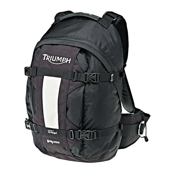 Picture of Triumph - Performance R25 Backpack