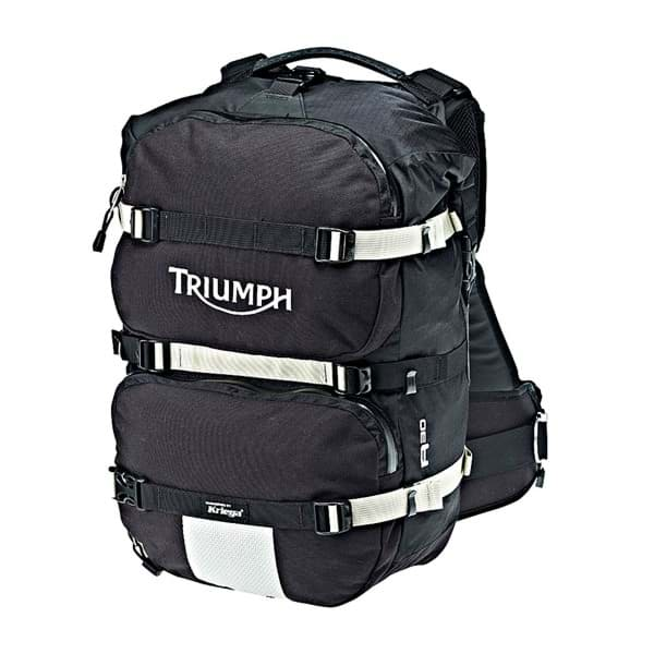Picture of Triumph - Performance R30 Backpack