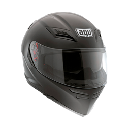 Picture of AGV GT Horizon Mono Black